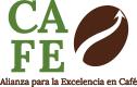 Alianza CAFE - alianza público-privada que busca incrementar los ingresos de los caficultores en las regiones de San Martín, Huánuco y Ucayali del Perú.